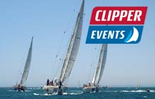CLIPPER EVENTS